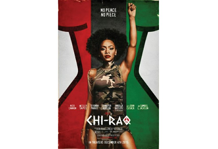 chi-raq_movie_poster_t750x550