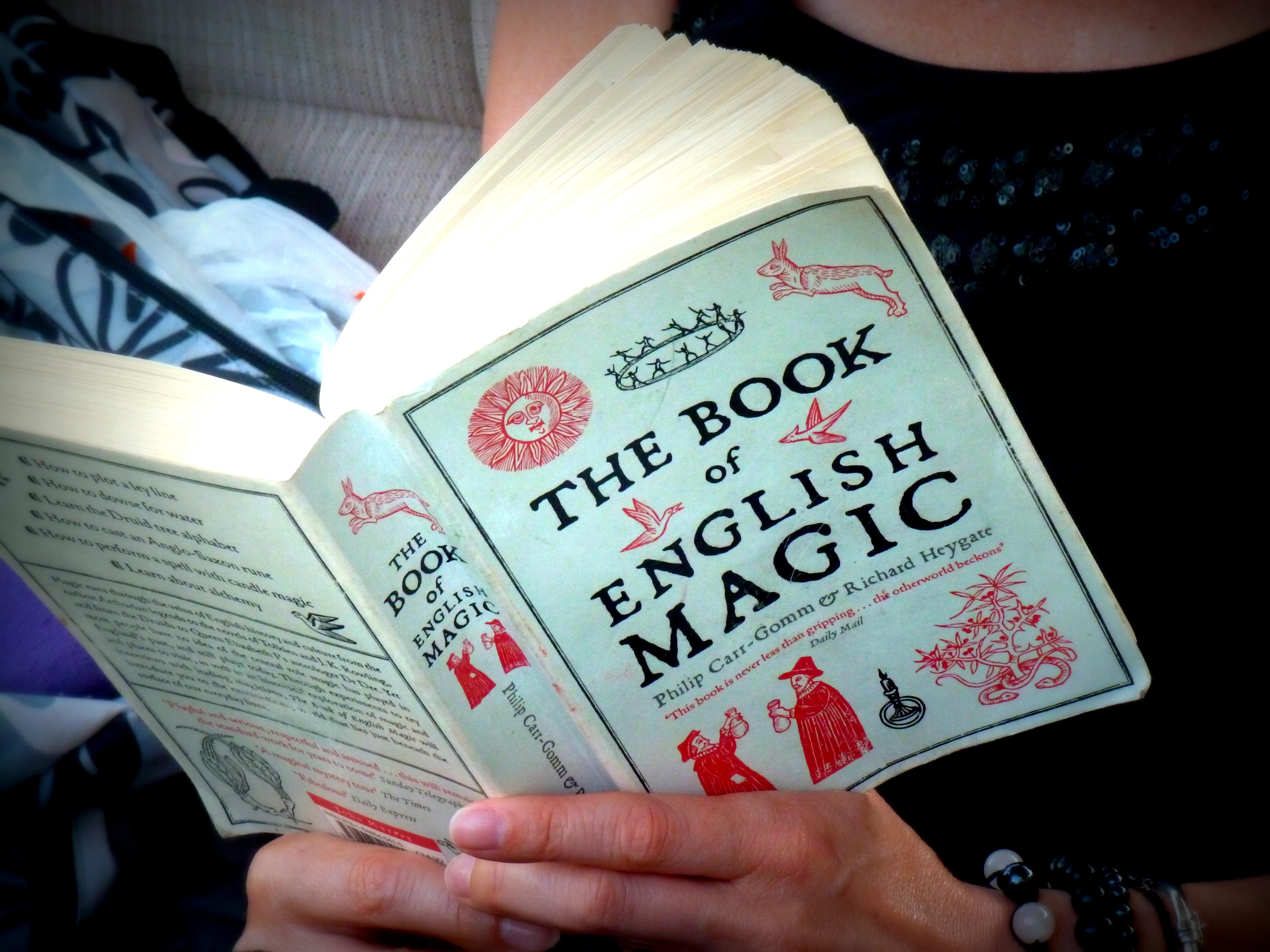 RAPIDEX ENGLISH SPEAKING COURSE BOOK PDF …