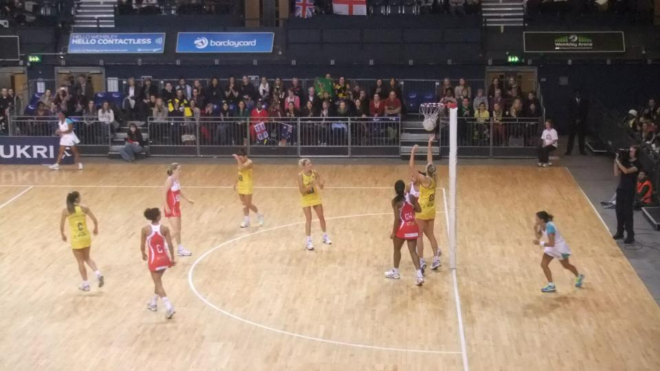 netball games essay About netball netball is a fast, skilful team game based on running sign up to view the whole essay and download the pdf for anytime access on your computer.