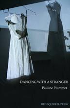 DancingCOVLARGE