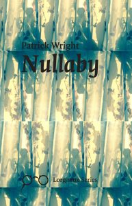 Nullaby pamphlet by Patrick Wright