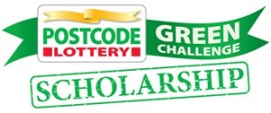 PP Green Challenge