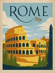 WT_Rome1001A_med[1]