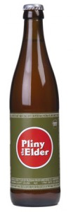 plinytheelderbottle-copy[1]