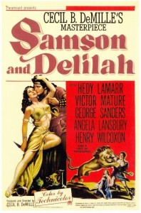 Samson_and_Delilah_original_1949_poster