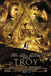 220px-Troy2004Poster