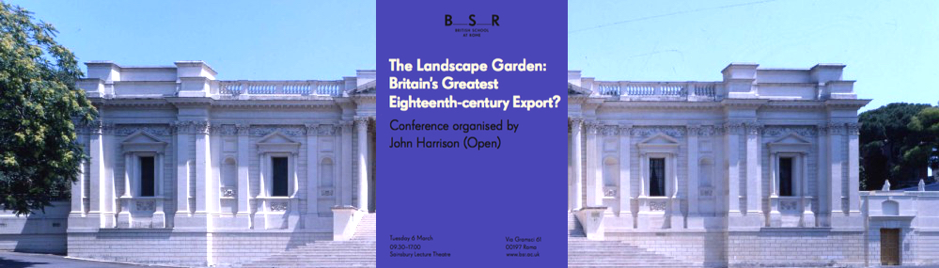 BSR_advertisement for conference