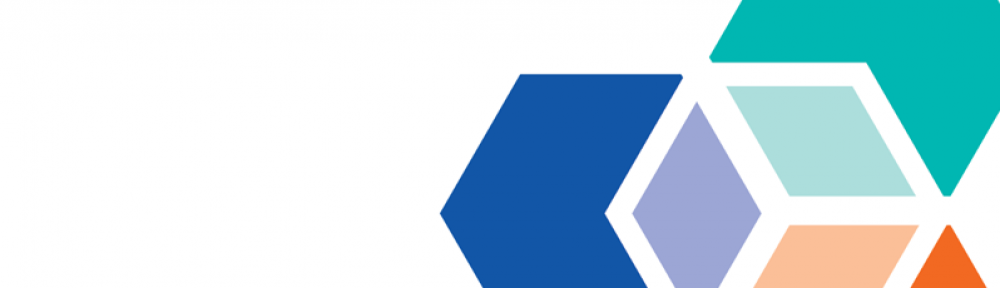 Open University Learning Design Blog
