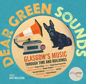 Dear Green Sounds