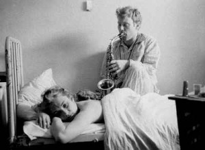 Britannia_1958_saxophone_photo