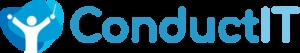 ConductIT logo