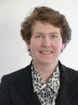 Fiona McKerlie
