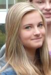 Alice Rose, Denbigh School Student