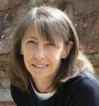 Dr Ann Grand, University of Western Australia