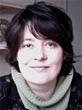 Emma Dewberry, The Open University