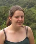Hayley Keen, The Open University
