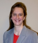 Dr. Susanne P. Schwenzer, The Open University