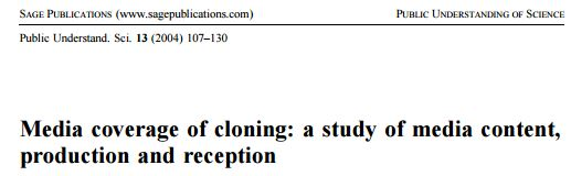 An image of the title from the 2004 paper by Holliman.