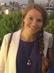Dr Kate Baker, University of Exeter