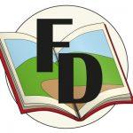 Fieldwork Diaries: http://www.fieldworkdiaries.com.