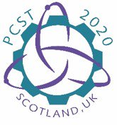 PCST Conference; May 2020, Aberdeen