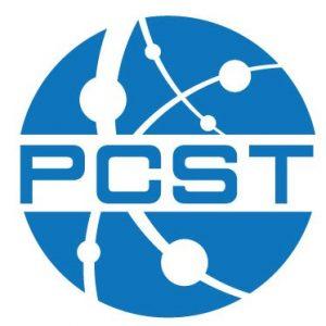 PCST; https://www.pcst.co