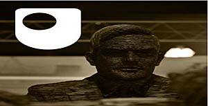 Alan Turing: A retrospective