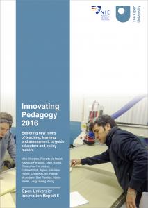 Innovating-Pedagogy-cover2016