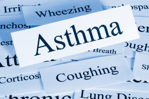 asthma-sign(Zainab)