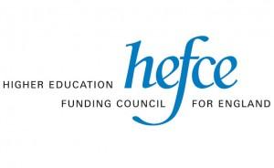 HEFCE new logo blue eps