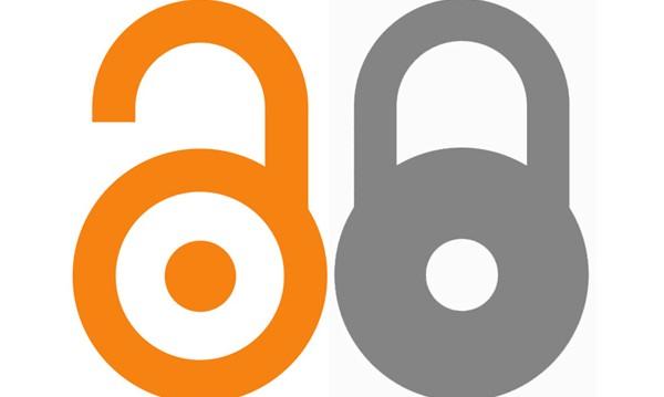 open-access-graphic-e1338824885146