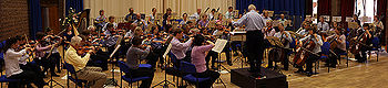 Full orchestra inbetween.jpg