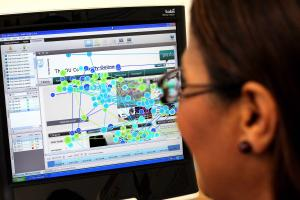 tobii eye tracking  Eye tracking services | Jennie Lee Research Laboratories | Open ...