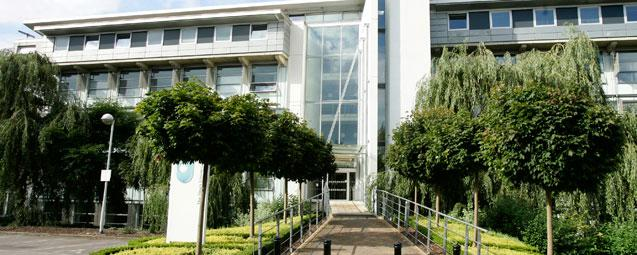 Faculties Amp Centres About The Ou Open University