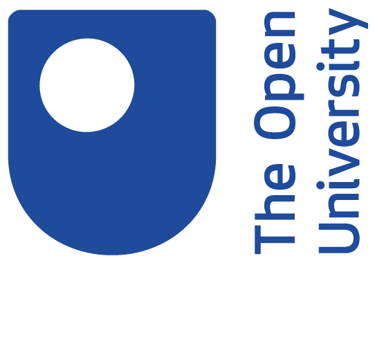 The Open Univerisity