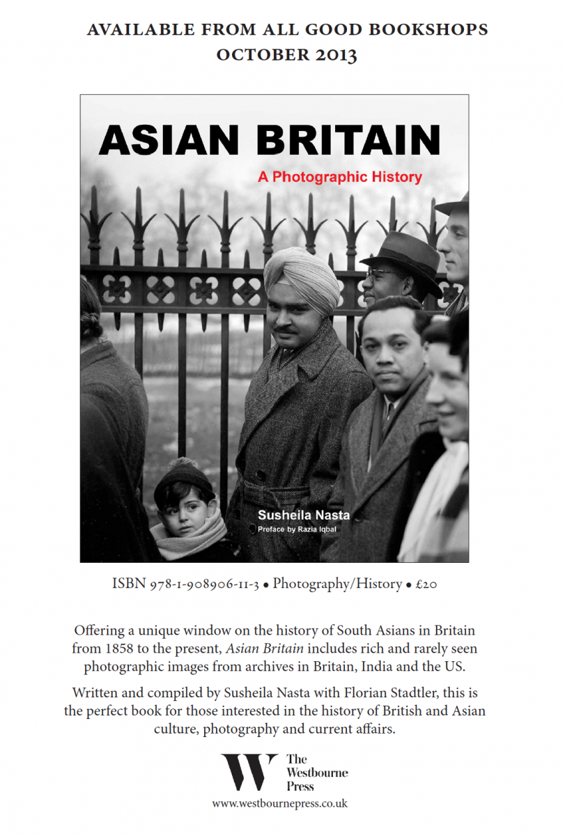 Asian Britain 24