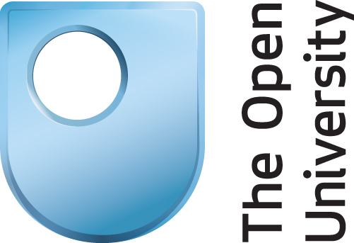 History of the OU » Blog Archive » 50 objects for 50 years. No 5. The logo