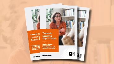 Trends in Learning report 2020