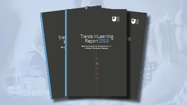 Trends in Learning report 2019