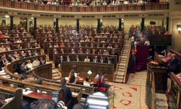 Mission Impossible? The 1976 Spanish Law for Political Reform