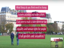 Human Rights and Sexual and Gender Identity video image