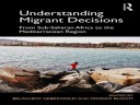 Understanding Migrant Decisions book cover image