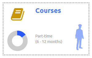 Image of Courses