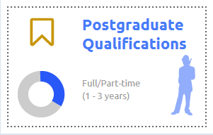 postgrad qualification image