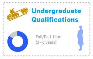 Undergrad qualification image