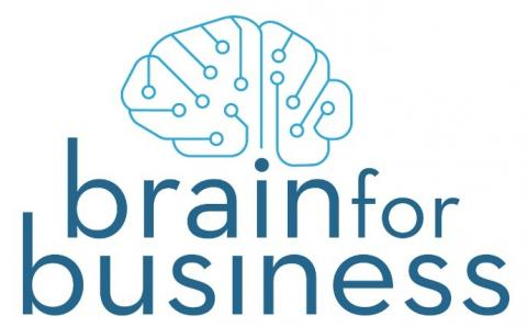 Brain for Business