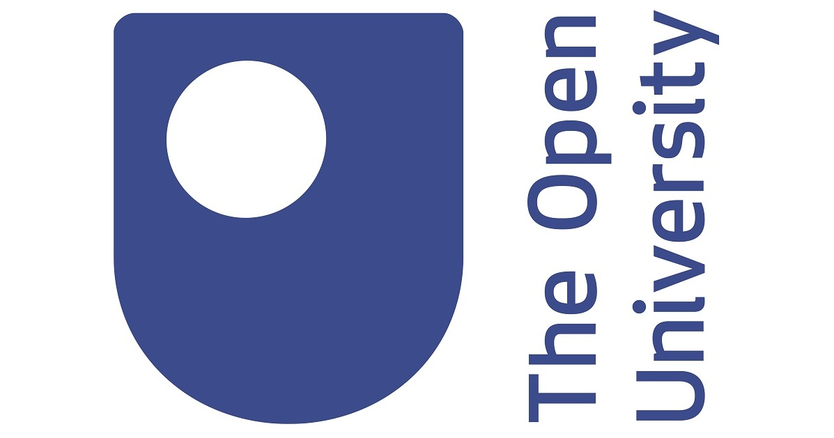 Home | The Open University