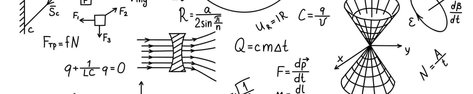 Q77 | BSc (Hons) Mathematics and Physics | Open University