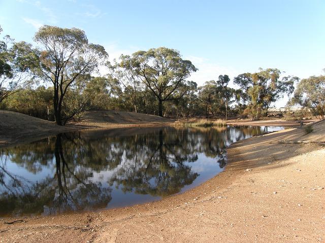 Greenfleet Australia image