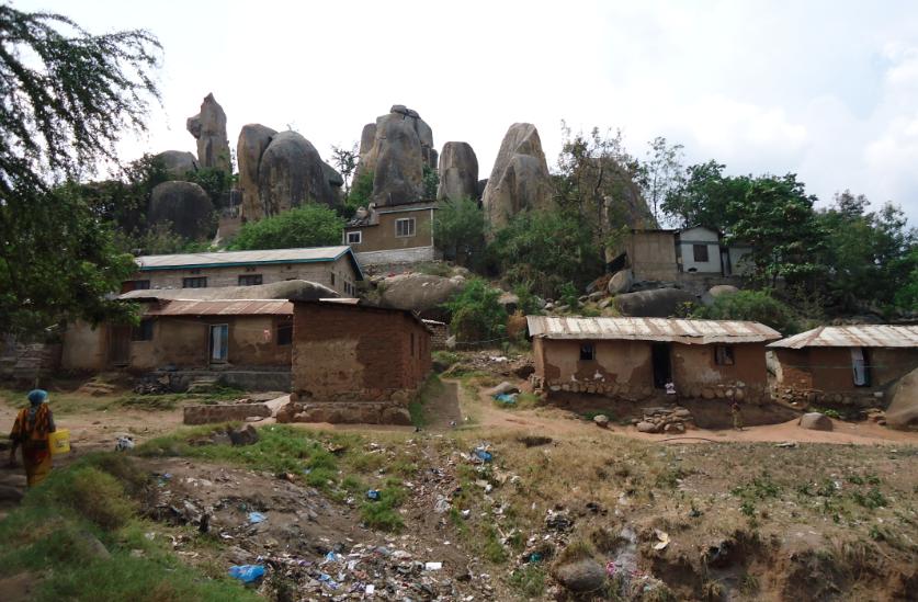 Mwanza, Tanzania image